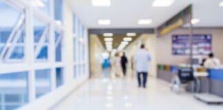Elements of a Perfect Hospital Design