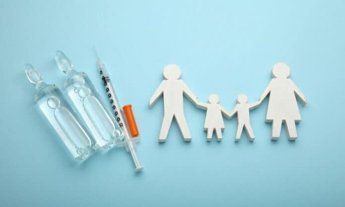 3 Ways To Prepare Your Medical Practice for Flu Season