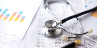 Budget Considerations for Medical Facilities