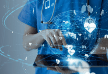 emerging technologies in healthcare