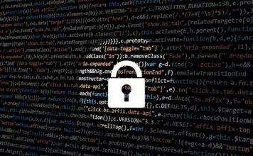 Technology Breaches