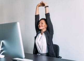 Ways To Improve Employee Health