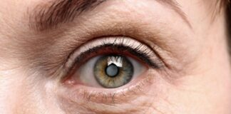 Most Common Geriatric Eye Diseases