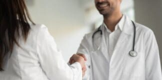 How To Hire Excellent People for Your Medical Practice