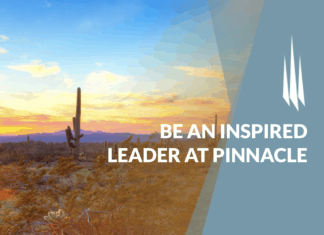 Pinnacle EMS Leadership Forum