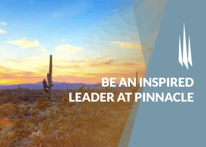 Pinnacle EMS Leadership Forum