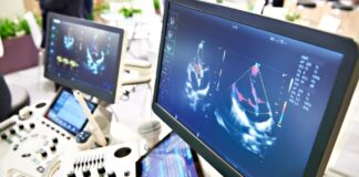 Types of Manufacturing Methods for Medical Devices
