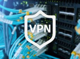Which VPN is best?