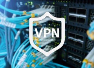 Which VPN is best?