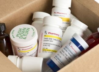 Tips for Shipping Pharmaceuticals