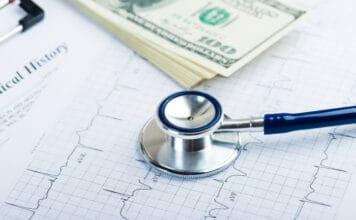 easing patient financial stress