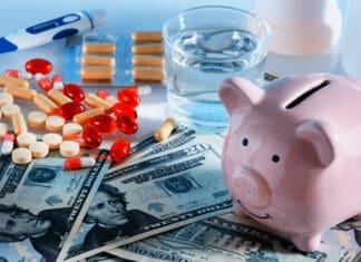Patient Billing Issues