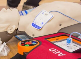 What Is Corporate CPR Training and Why Does It Matter