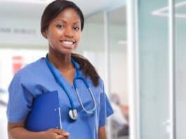 The Most Common Career Paths for Nurses