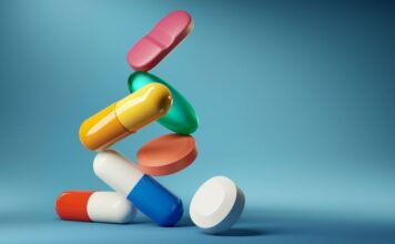 Current Trends in the Pharmaceutical Industry