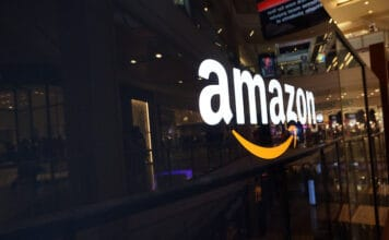 Amazon and Healthcare