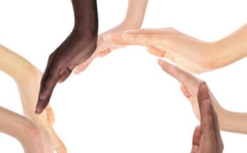 Improving diversity in the healthcare C-suite