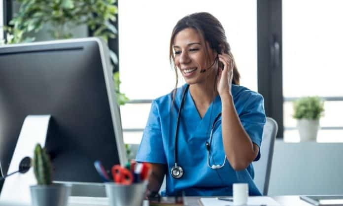 2 Biggest IT Challenges for Healthcare Facilities