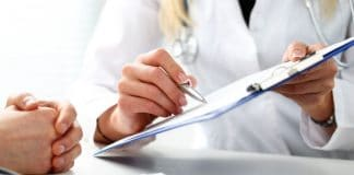 Best Risk Management Strategies for Your Medical Practice