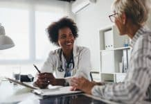 How To Open a Private Practice