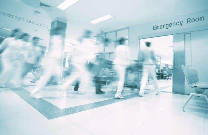 Common Mistakes That Happen in the Emergency Room