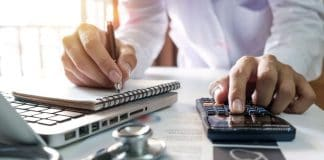 How To Reduce Hospital Costs Without Sacrificing Quality