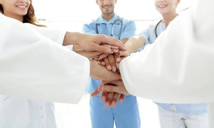 Things To Consider Before Opening Your Own Medical Practice