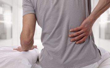 What Makes Lower Back Pain So Debilitating
