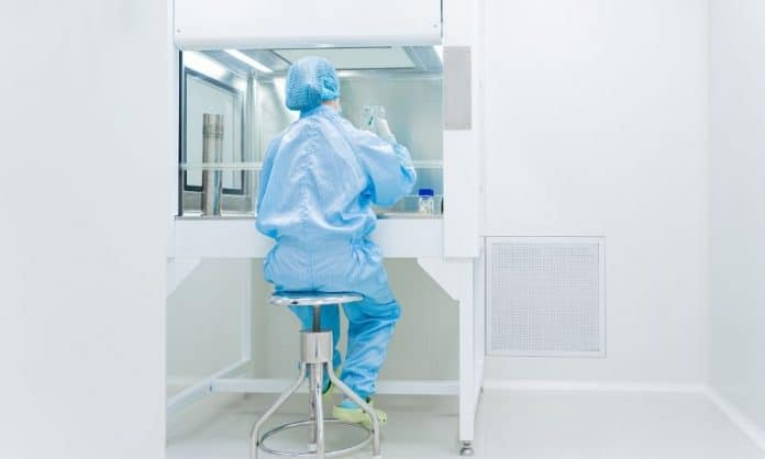 Clean Rooms: What Are They and Where Are They Used?
