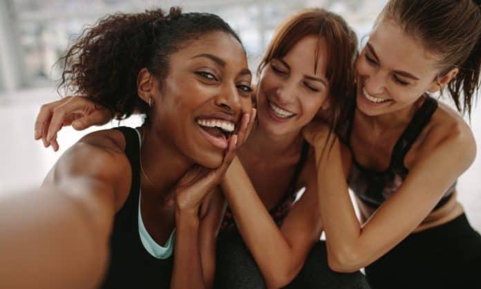 Ways To Raise Awareness Around Women's Health