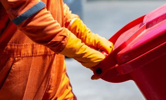 Reasons Why You Should Hire a Waste Management Company